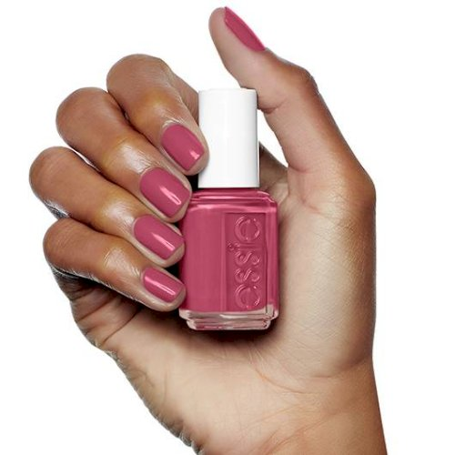 Nail Polish & Nail Color